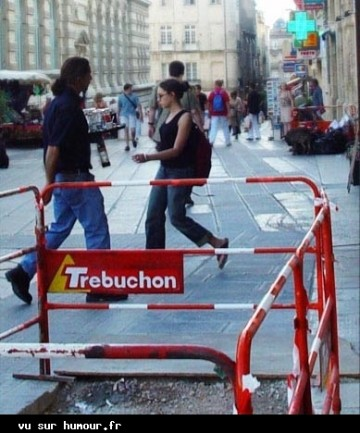 medium_Trebuchon.2.jpg