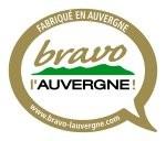 medium_Bravo_.jpg