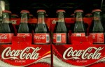 medium_Coca.jpg