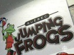 medium_jump.jpg