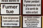 bientot-un-paquet-de-cigarettes-unique-594748.jpg