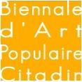 Biennale-d'art-Citadin 72 dpi.jpg